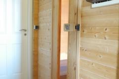 Sauna_HighRes